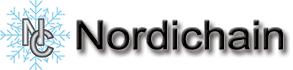 Nordichain